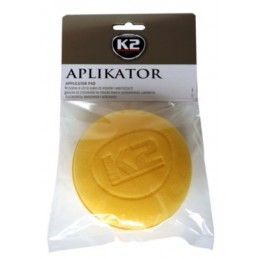 K2 APLIKATOR DO WOSKU