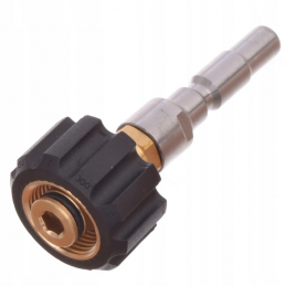 ADAPTER DO MYJEK KRANZLE 1050