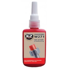 K2 KLEJ ANAEROBOWY HIGH 50 ml