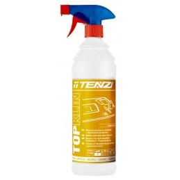 TENZI TOP KLIN GT