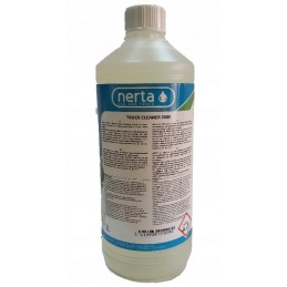NERTA TRUCK CLEANER 2000