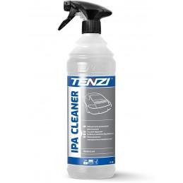 TENZI Ipa Cleaner