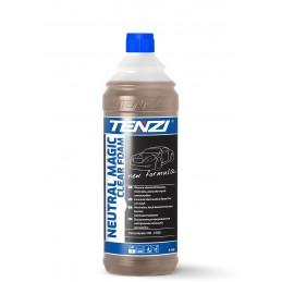 TENZI Neutral Magic Foam Clear