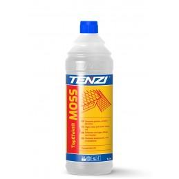 TENZI TopEfekt MOSS