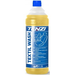 TENZI Textil Wash