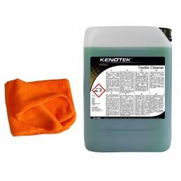 KENOTEK Textile Cleaner 10...