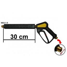Pistolet ST2300 M22x1,5 - F22x1,5 jak KRANZLE