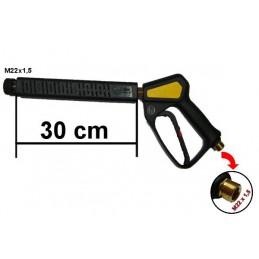 Pistolet ST2300 M22x1,5 z przedłużką 30 cm