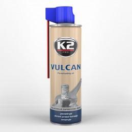 VULCAN 500 ml