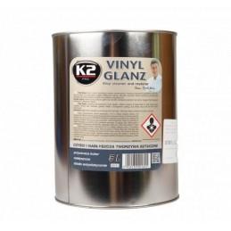 K2 VINYL GLANZ 5 L