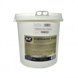 K2 TORNADO PLUS - Proszek do prania ekstrakcyjnego