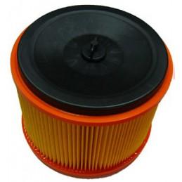 Filtr powietrza Makita 440