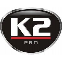 K2 PRO MELLE