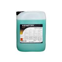 Środki chemiczne do myjni samochodowych