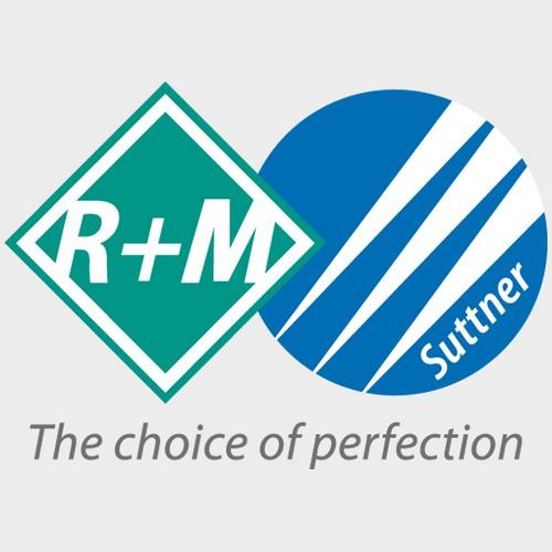 R+M Suttner