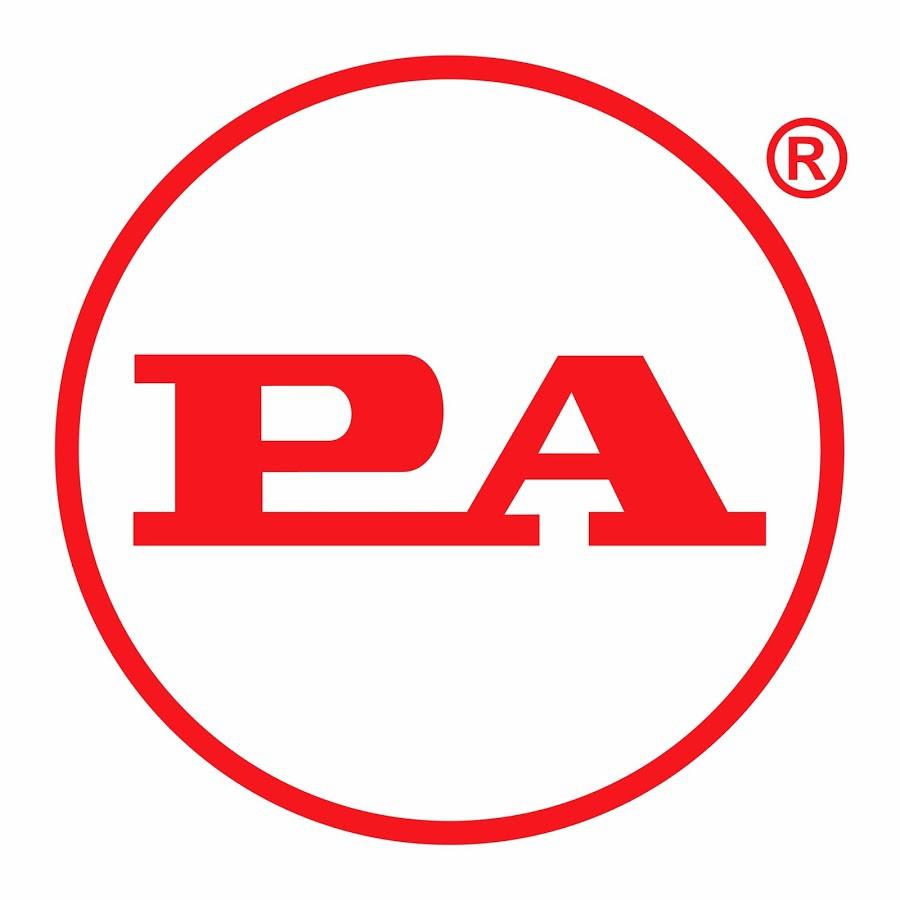 P.A. SpA